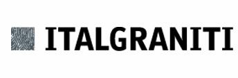 Granit décoratif Italien de Italgraniti group : disponible dans notre magasin  Marseille : Carrelage des olives