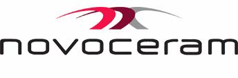 Microsoft Word - caratteristiche_ecogres.doc