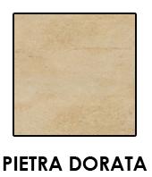 PIETRA DORATA
