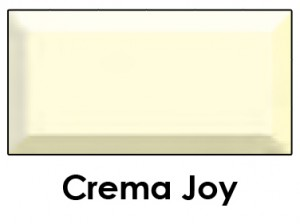 Crema Joy