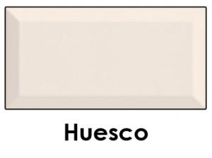 Huesco