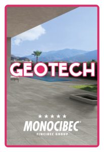 geotech-vignette