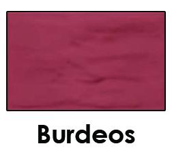 BURDEOS