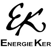 Energie Kerr