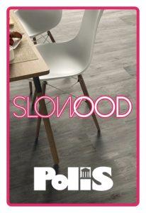 SLOWOODD