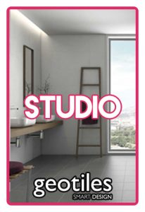 studio-v
