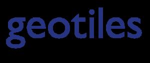 logo_geotiles-01